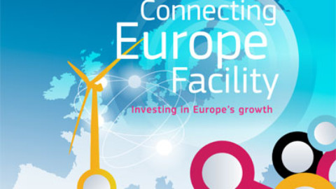 2017 CEF Telecom calls for proposals