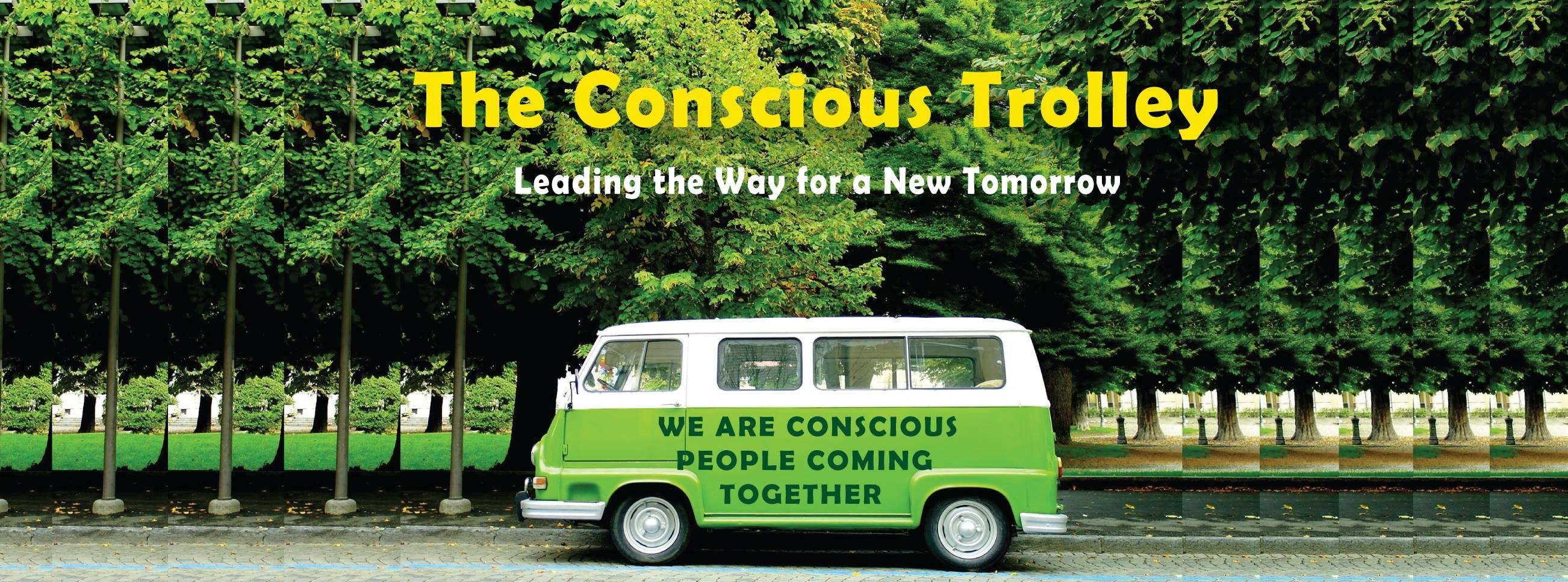 the conscious trolley controlley cyprus startup startups cyprusinno