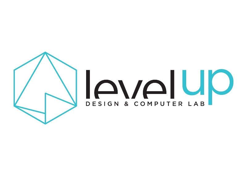 Level-Up-Design-and-Computer-Lab-cyprus-cyprusinno-1