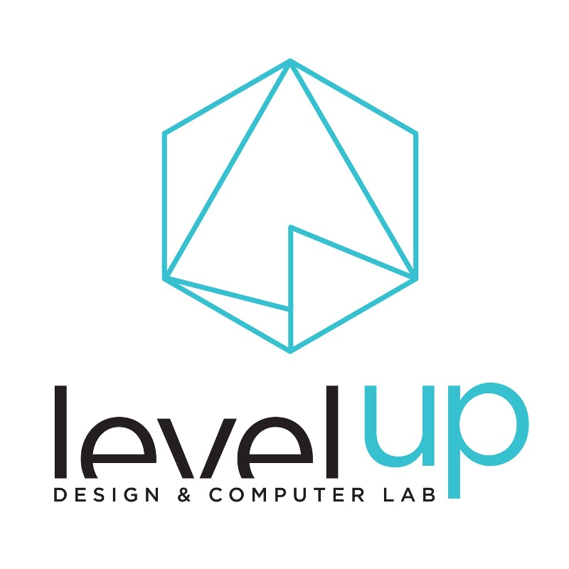 Level-Up-Design-and-Computer-Lab-cyprus-cyprusinno