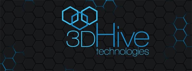 3d-hive-technologies-cyprus-startup-startups-cyprusinno-2