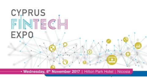 The Cyprus FinTech Expo