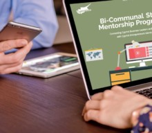CyprusInno Successfully Concludes First Bi-Communal Startup Mentorship Programme