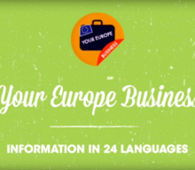 How to do Business in Europe