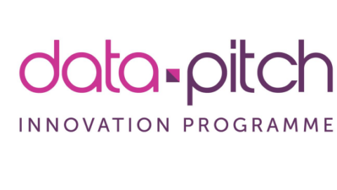 Data.Pitch – Call for Applications