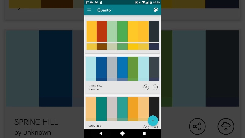 Quanto-Material-Palettes-cyprus-startup-startups-cyprusinno-4