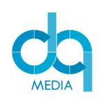 DQ Media