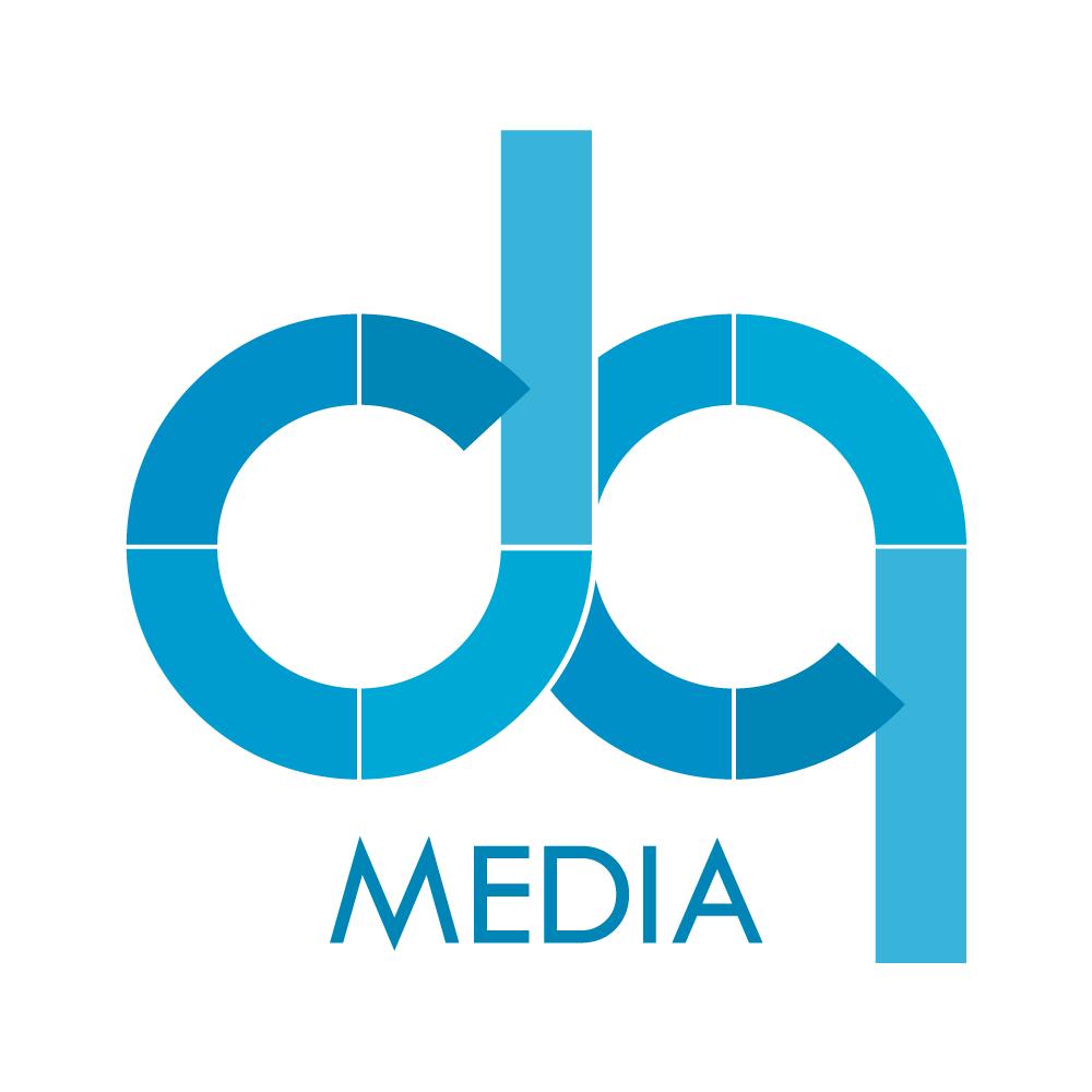 dq media cyprus cyprusinno
