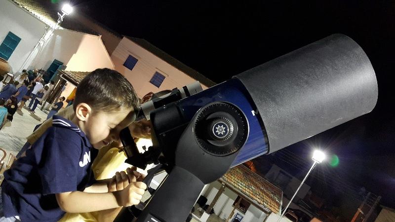 Cyprus-Space-Exploration-Organisation-CSEO-cyprusinno-1