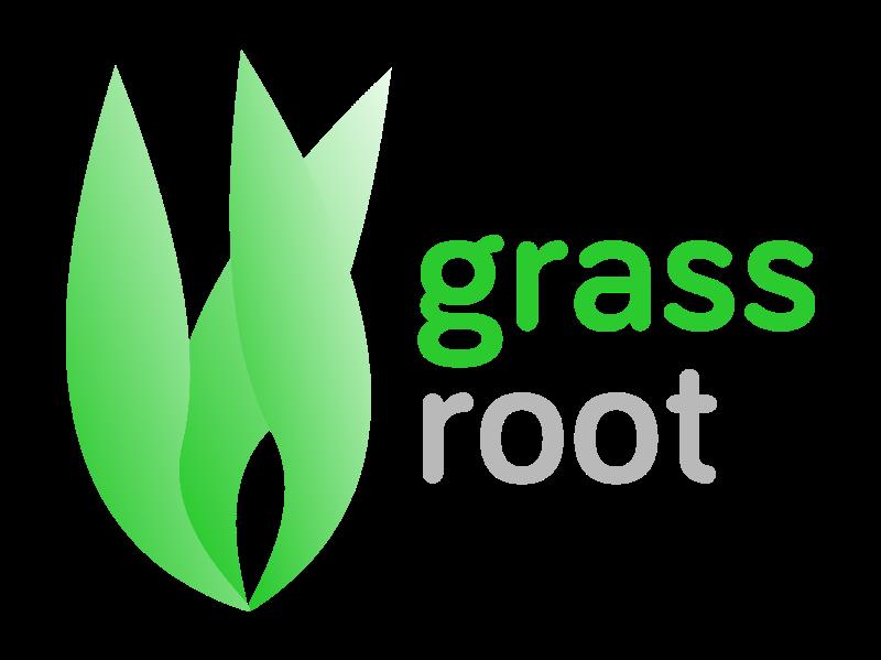 logo_grassroot
