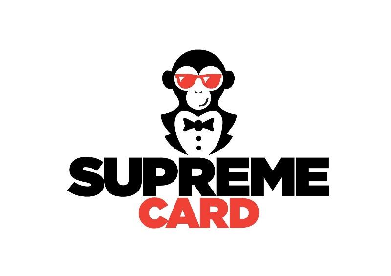supreme-card-cyprus-startup-startups-cyprusinno-1
