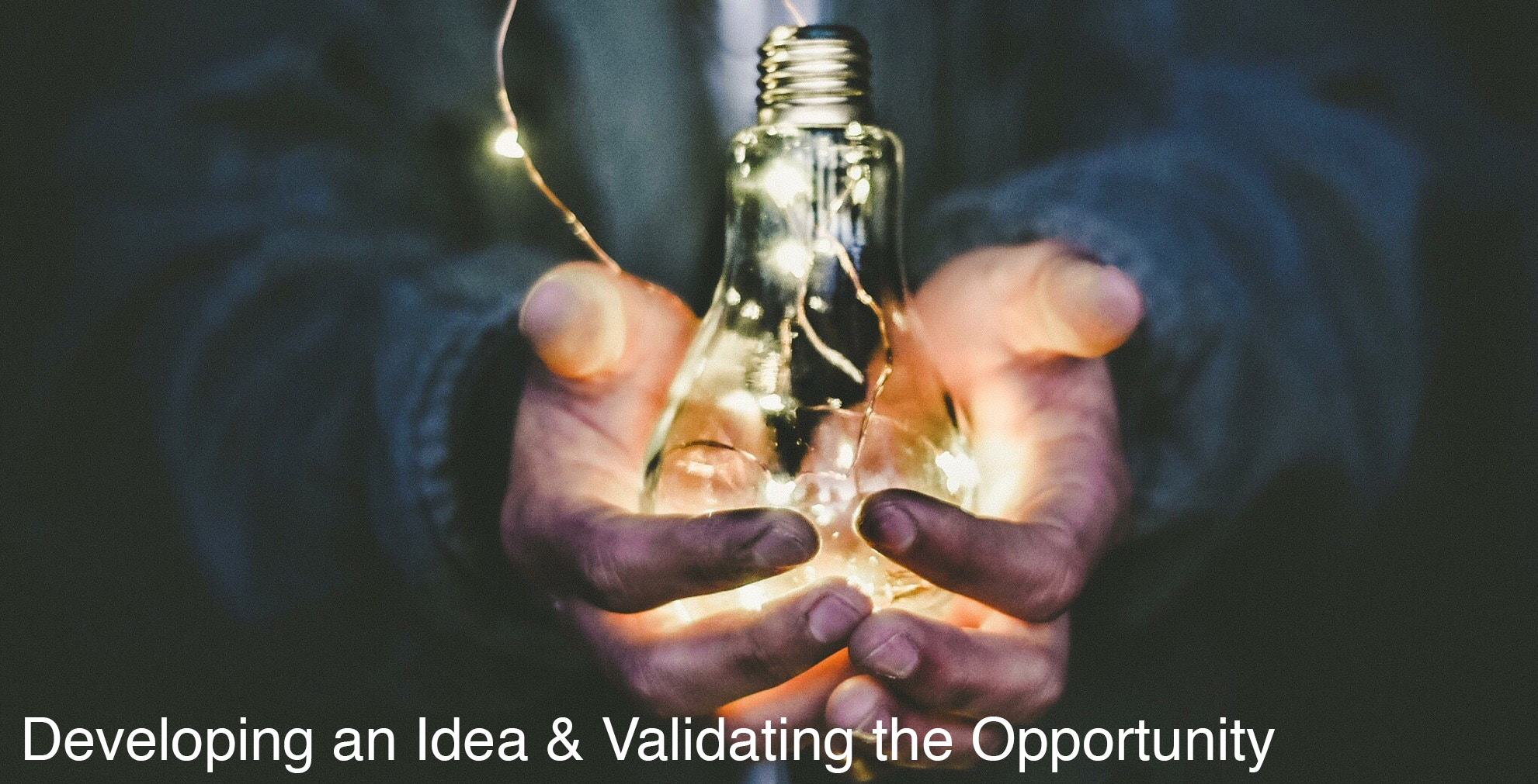 Developing-an-Idea-Validating-the-Opportunity-cyprusinno-cyprus 2