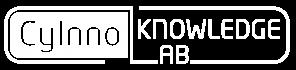 CyprusKnowledge