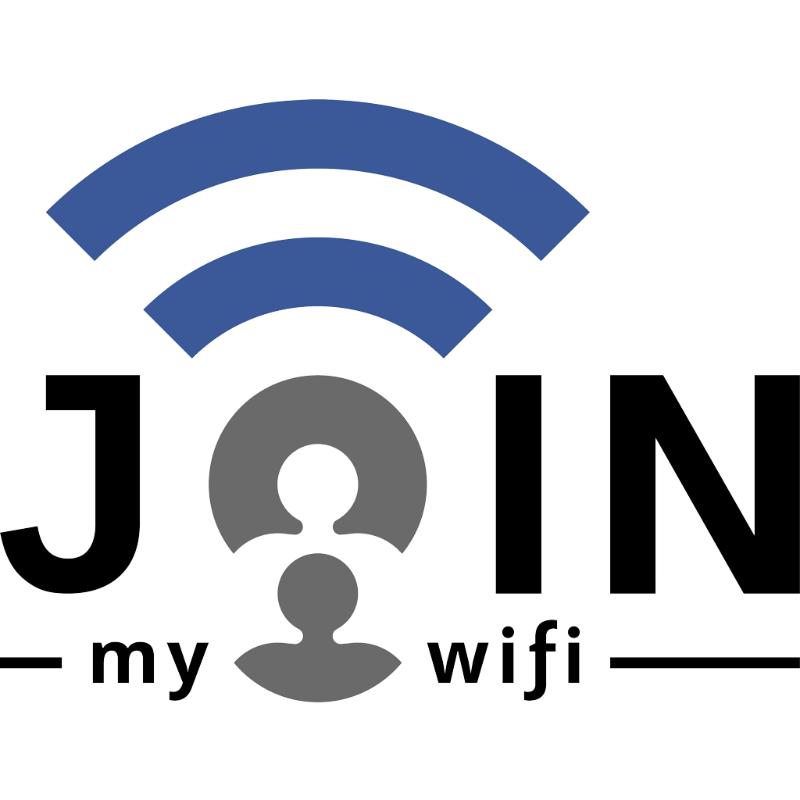 joinmywifi-cyprus-startups-startup-cyprusinno
