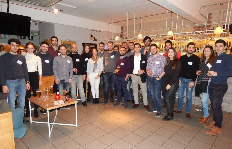 Cypriot-Scientists-and-Engineers-cyprusinno-1