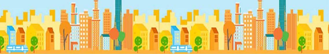 5th European Sustainable Urban Mobility Plans Conference cyprus cyprusinno