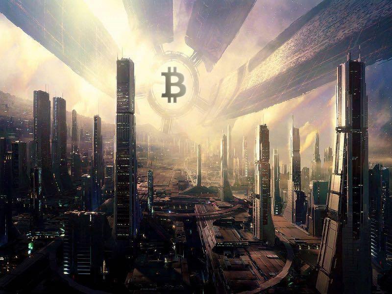 Event Calendar Crypto : Cyprus bitcoin and crypto community january meetup