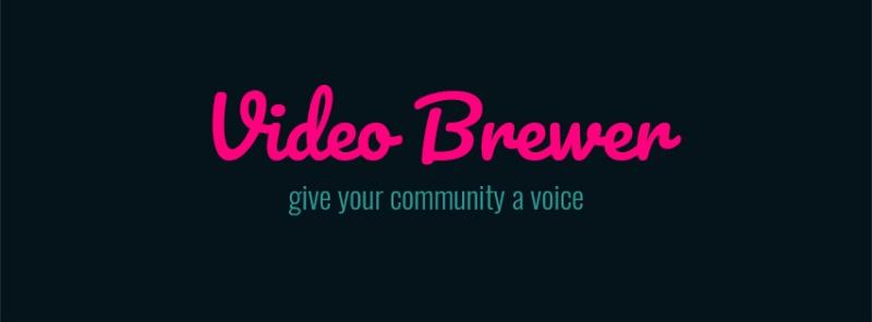 video-brewer-cyprus-cyprusinno-2
