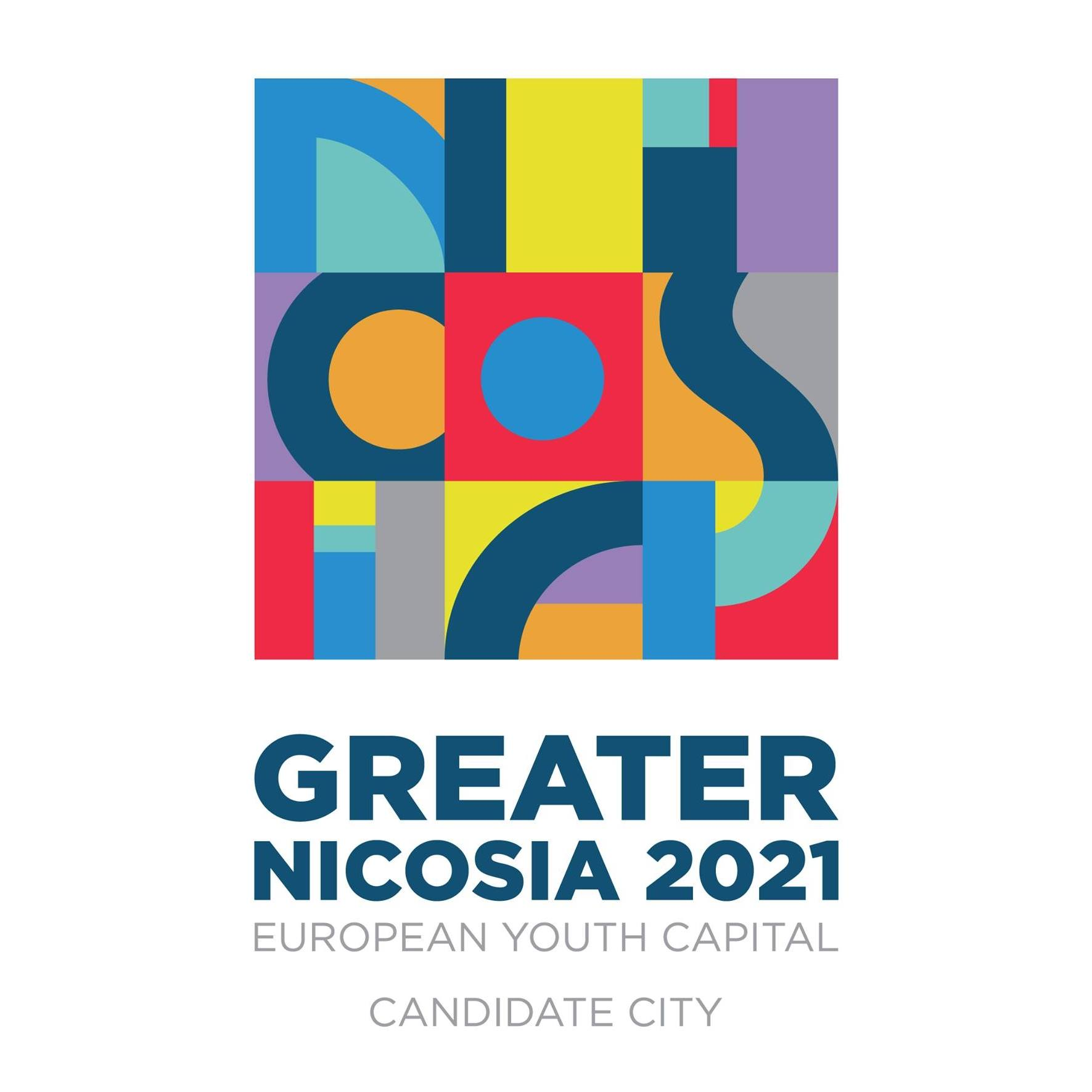 Presenting the Edge - Greater Nicosia 2021 - for european youth capital cyprus cyprusinno