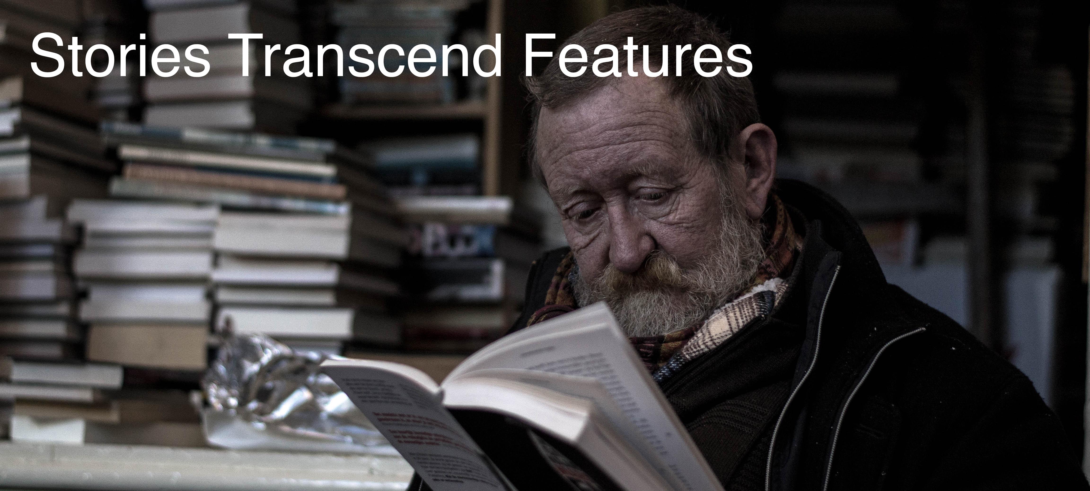 Stories Transcend Features cyprus cyprusinno cyinno knowledge lab copy