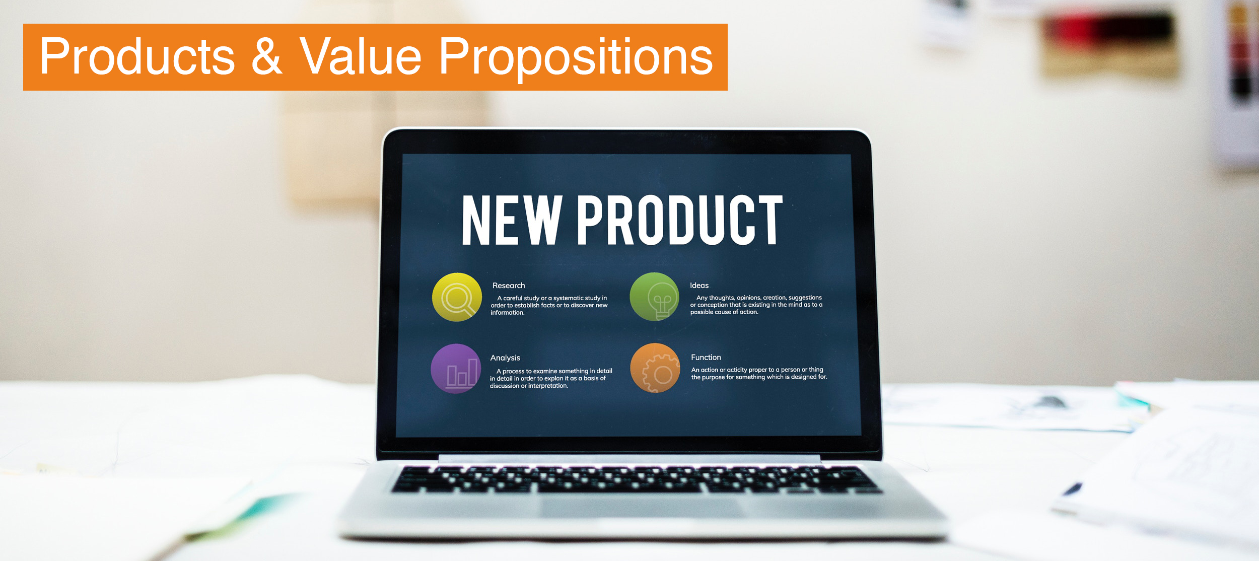 products and value proposition cyprus cyprusinno cyinno knowledge lab