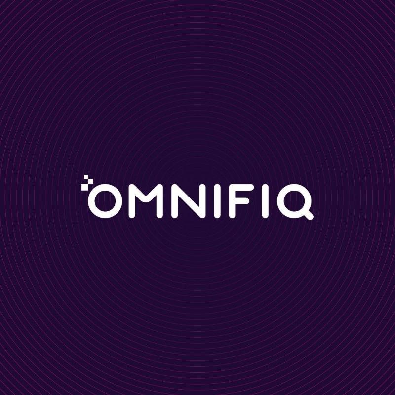 omnifiq-cyprus-cyprusinno