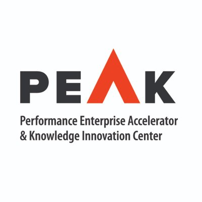 euc-peak-innovation-center-european-university-cyprus-cyprusinno