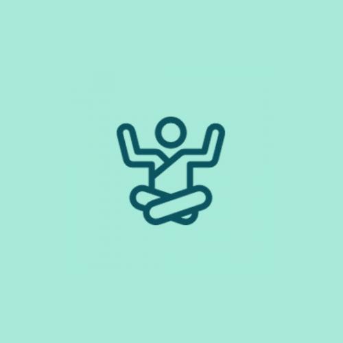 wellretreat-cyprus-cyprusinno-startup-startups
