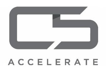 c5 accelerate cyprus cyprusinno startup startups