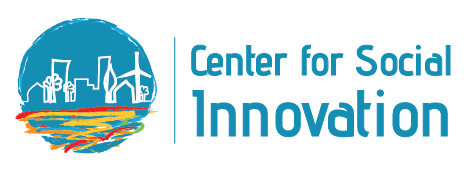 center for social innovation csi cyprus cyprusinno startup startups