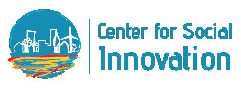 center for social innovation csi cyprus cyprusinno startup startups