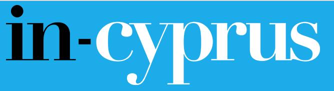 in-cyprus cyprus cyprusinno startup startups