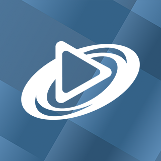 Playtech-BGT-Sports-cyprus-startup-startups-cyprusinno