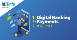 1st Digital Banking & Payments Conference cyprus cyprusinno