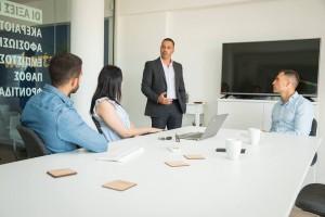 Business Startup Workshop cyprus cyprusinno