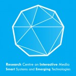 RISE Ltd - Research Centre on Interactive Media, Smart Systems and Emerging Technologies