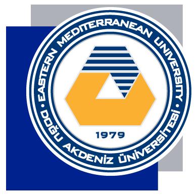 EMU-Center-for-Entrepreneurship-Innovation-GIMER-1-cyprus-cyprusinno