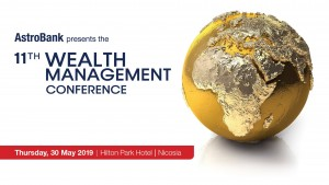 11th Wealth Management Conference cyprus cyprusinno event events