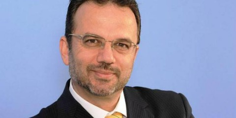Innovation in Cyprus: The Way Forward