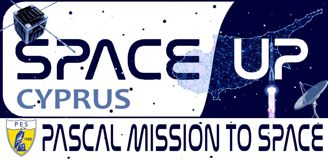 SpaceUpCyprus cyprus cyprusinno event events
