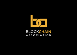 Decentralized Chapter Nicosia cyprus cyprusinno event events