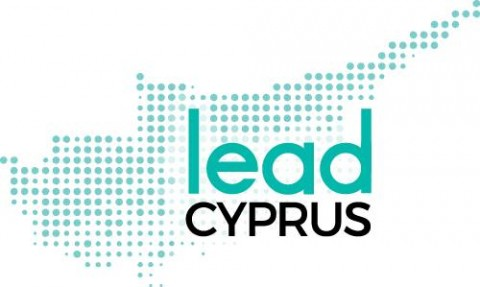 Join us to connect the business innovation ecosystem of Cyprus!