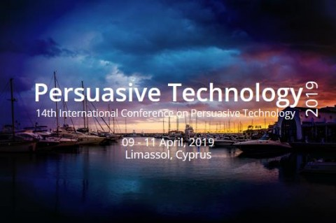 PT 2019 – 14th International Conference Technology