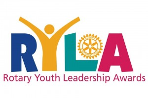 RYLA- Unleash the Leader Within cyprus cyprusinno event events