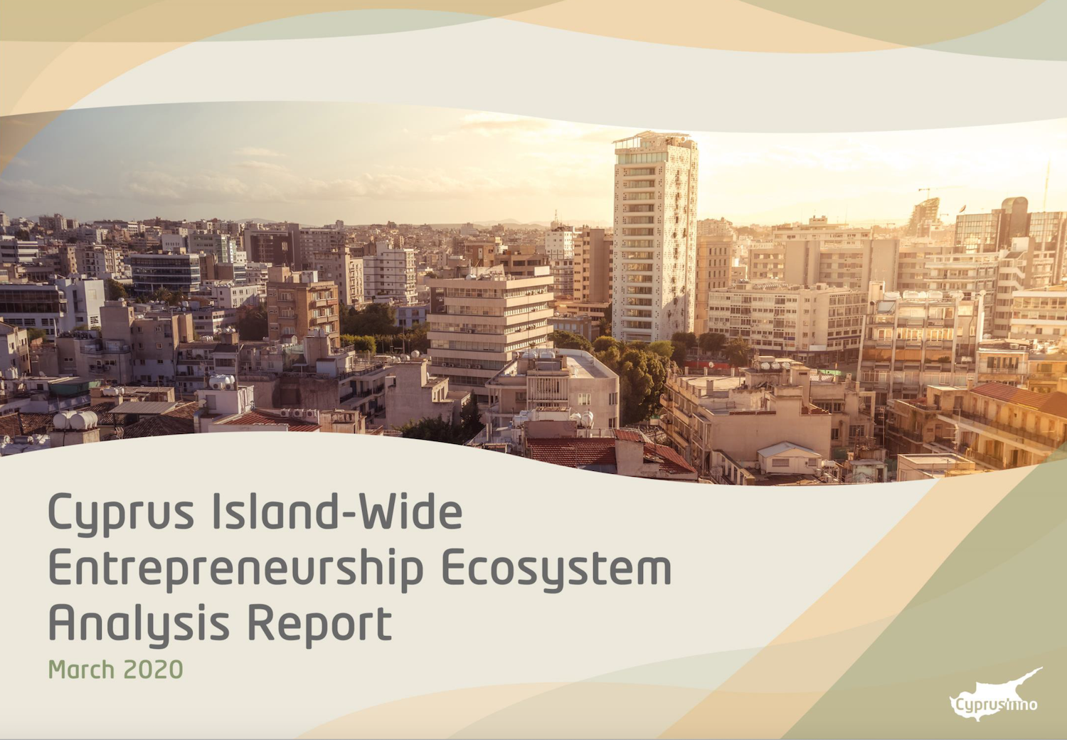 CyprusInno_Island-Wide_Entrepreneurship_Analysis_Report_2020_vF