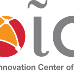 KIOS Research and Innovation Center of Excellence